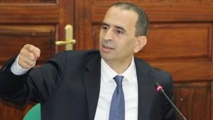 ماهر المذيوب: يجب تسخير كل الامكانيات لاجلاء التونسيين العالقين بالخارج