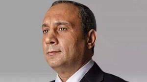 قضت الدائرة الجنائية بالقطب القضائي المالي اليوم الثلاثاء بسجن رجل الأعمال ياسين الشنوفي 5 سنوات إضافة إلى 4 سنوات مراقبة إدارية و9 مليون دينار خطية في قضايا متعلقة بالفساد المالي والارتشاء.