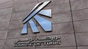 منذ بداية الأسبوع الجاري .. بورصة تونس تستعيد بريقها