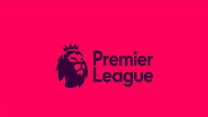 الدوري الإنجليزي الممتاز : ثبوت 6 إصابات بفيروس كورونا