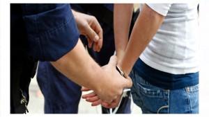صفاقس : بطاقة إيداع بالسجن في شأن مواطن قام بالاستيلاء على أموال عصابة دولية