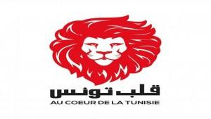 """أكد حزب قلب تونس في بلاغ صادر عنه اليوم الأربعاء أن إطلاق تسمية  """"صندوق الزكاة"""" على صندوق التبرعات الذي تم احداثه من قبل بلديّة الكرم يعتبر مخالفة لقانون الجماعات المحليّة في فصله 138 المنظم لنشاط الجماعات المحليّة والبلديّات والذي يتحدّث عن إمكانية بعث """"صناديق هبات"""" وليس """"صناديق زكاة"""" مشيرا إلى أنه مخالف أيضا للفصل السادس من الدستور الذي يخوّل للدولة فقط مهمّة العناية بالدين والإشراف على ممارسة الشعائر."""