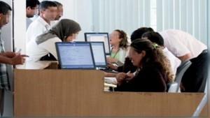 بداية من 26 ماي : الترفيع في عدد العاملين من 50 إلى 75 % في هذه القطاعات