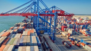 تراجع المبادلات الخارجية لتونس خلال الأشهر 4 الأولى من سنة 2020