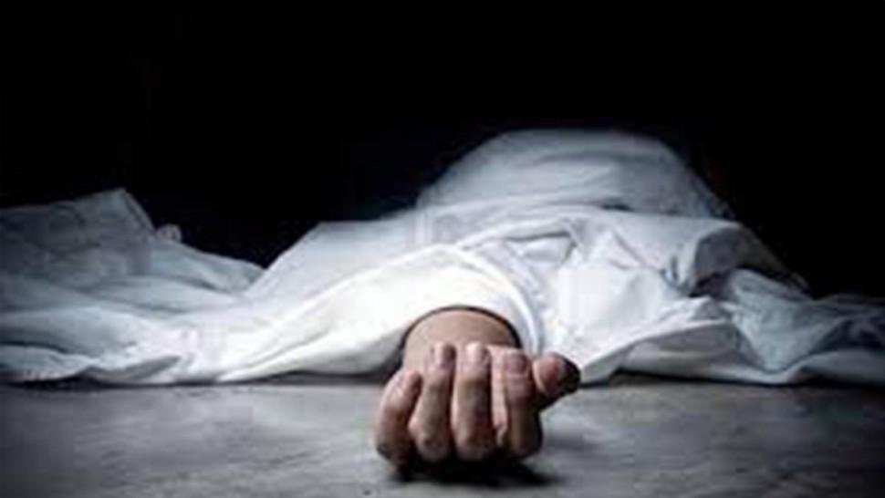 المنستير: مقتل شاب يبلغ من العمر 17 سنة إثر نشوب شجار بين مجموعتين