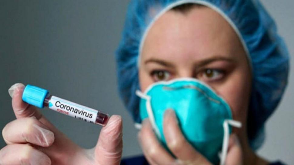 أكد المسؤول عن الصحة الوقائية بالادارة الجهوية للصحة بالمهدية سمير الأحول أنه تم اليوم الخميس تسجيل 3 إصابات جديدة بفيروس كورونا