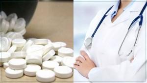 عصابة ترويج الأقراص المخدرة بصفاقس .. إيداع طبيبة وصيدليين ومروّجين بالسجن