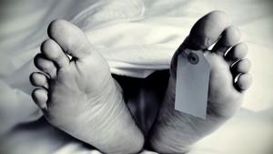 صفاقس: فتح بحث تحقيقي بعد العثور على جثة سبعيني تحمل جروحا