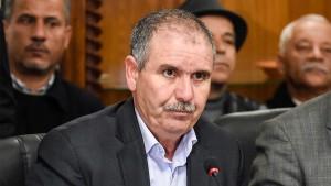 الطبوبي:تونس تعيش أزمة ثقة حادة بين الحاكم والمحكوم
