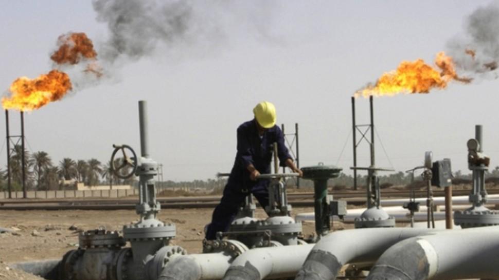 تطاوين : تأجيل إضراب قطاع النفط