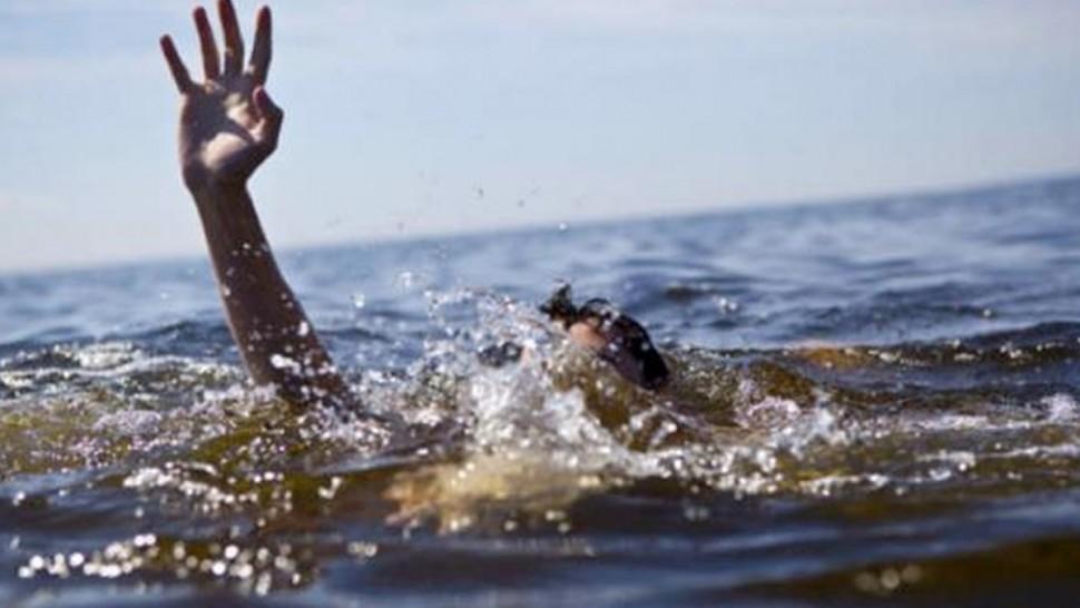 القصرين : غرق طفلين في بحيرة