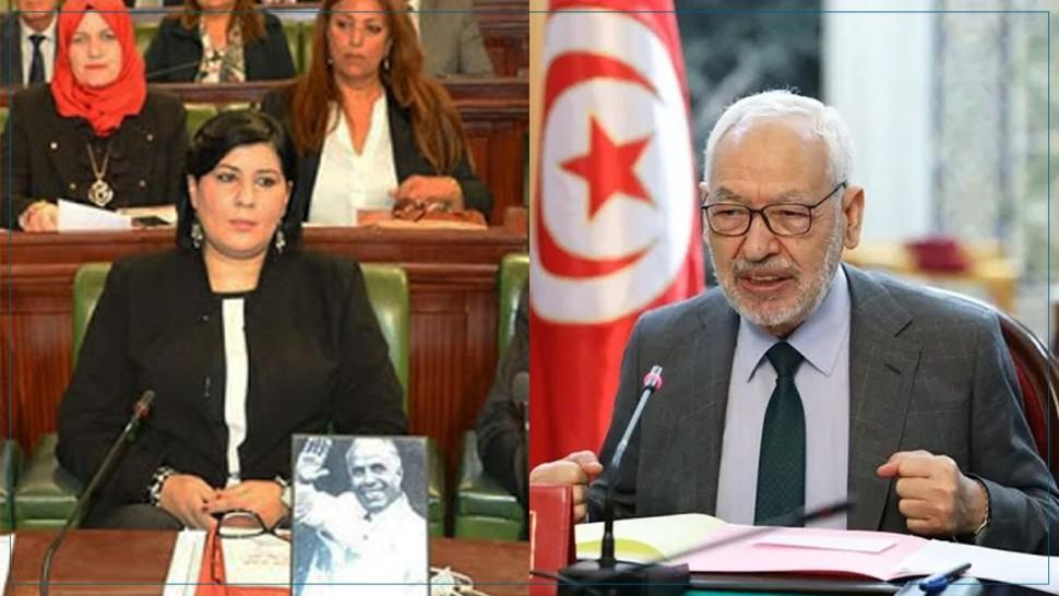 اليوم : جلسة عامة بمجلس نواب الشعب حول الدبلوماسيّة البرلمانيّة