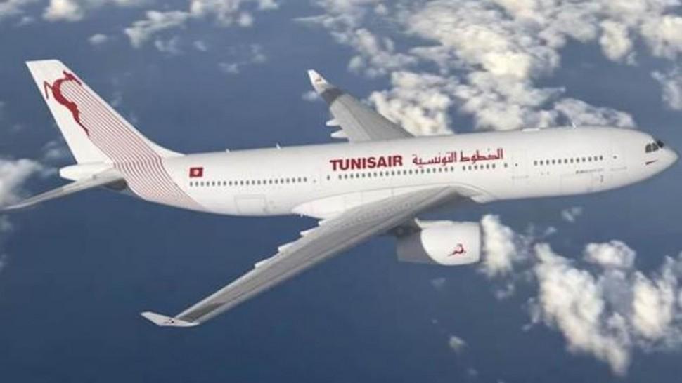 اليوم : تونس تستقبل رحلتي عودة من كندا و ألمانيا