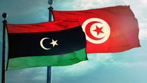 وزير الخارجية يجدد التأكيد على موقف تونس الداعم لمؤسسات ليبيا التي حددتها قرارات الشرعية الدولية
