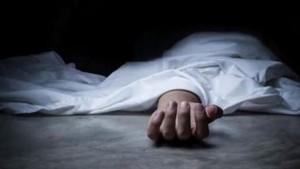 صفاقس : وفاة شابّ بسبب انهيار الأتربة عليه أثناء حفر ماجل