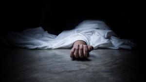 المنستير :  وفاة شاب بصعقة كهربائية بعد هطول كميات هامة من الأمطار