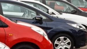 محجوب: وزارة التجارة أصدرت تعليمات للتقيد بقائمات الانتظار المتعلقة بالسيارات الشعبية