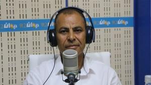 محمد شنيور