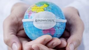 منظمة الصحة العالمية : انتشار جائحة كورونا يتسارع في الأمريكتين