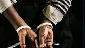 صفاقس: الإطاحة بإيفواري من أجل الاتجار بالبشر وتكوين وفاق قصد اجتياز الحدود البحرية خلسة