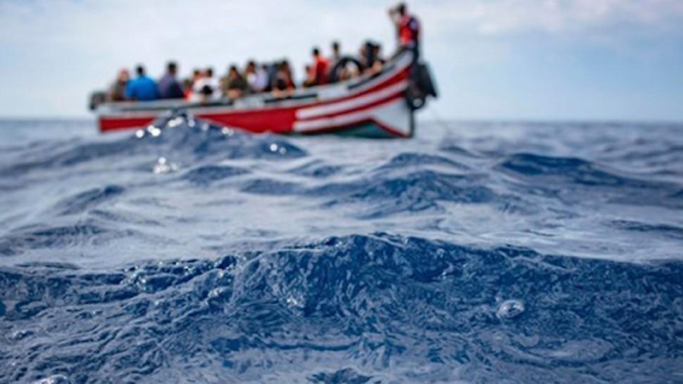 صفاقس : احباط عملية اجتياز لـمركب يقلّ 20 شابا تونسيا