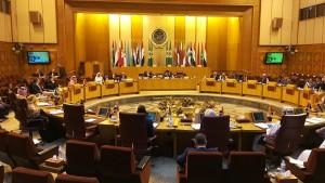 اجتماع طارئ لوزراء الخارجية العرب حول ليبيا