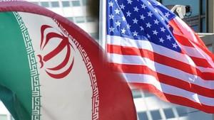 الولايات المتحدة تفرض عقوبات جديدة على إيران
