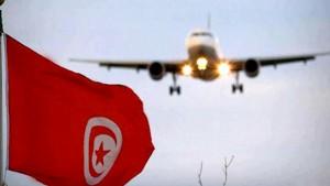 تونس تفتح حدودها اليوم وسط إجراءات وقائية خاصة