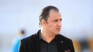 نائب رئيس النادي البنزرتي :  السعيداني ضحية حبه المفرط للفريق