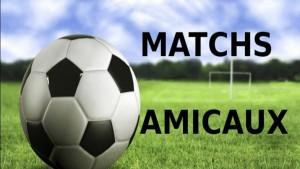 التعادل يحسم مباراة النادي الإفريقي و الملعب التونسي
