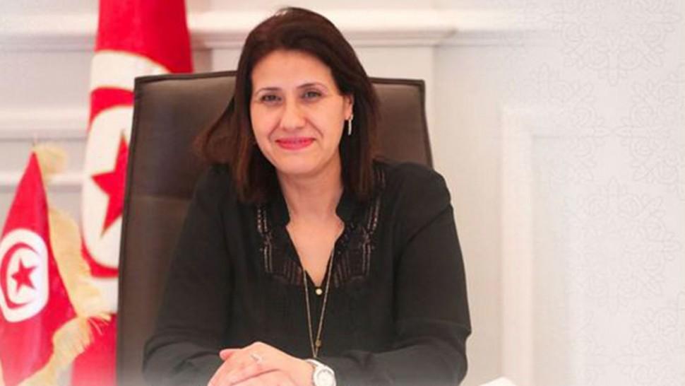 وزيرة المرأة: نحو مراجعة المنظومة التشريعية لضمان الحقوق الاقتصادية والاجتماعية للمعينة المنزلية