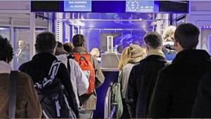 بداية من الغد: الاتحاد الأوروبي يعيد فتح حدوده أمام الوافدين من 15 دولة