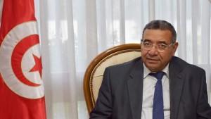 وزير التجهيز: العراقيل أمام مشروع تبرورة ترفع واحدة تلو الأخرى