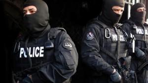 خطّط لتنفيذ عملية ارهابية نوعية ...إيقاف عنصر تابع لتنظيم داعش الإرهابي