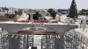 صفاقس : عودة الحياة إلى مشاريع البنية التحتية
