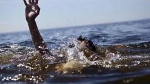 المنستير : وفاة شقيقين صباح اليوم غرقا في البحر