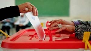 الانتخابات البلدية الجزئية بجبنيانة : ارتفاع نسبة الاقبال الى 9 بالمائة