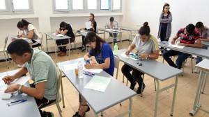 صفاقس : إحصائيات حول مناظرة البكالوريا 2020