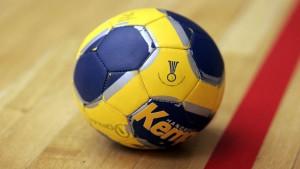 كرة اليد: لاعب من الإفريقي ينتقل إلى الترجي الرياضي التونسي