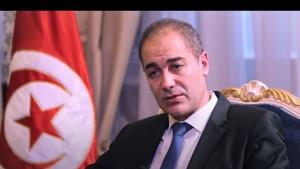 وزير المالية: ميزانية الدولة بحاجة الى ضخ 13 مليار دينار إضافية لتغطية النفقات