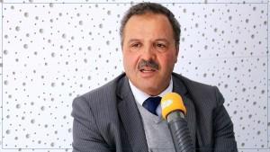 وزير الصحة : تصنيف الدول حسب الوضع الوبائي لا يخضع لأي منطق سياسي