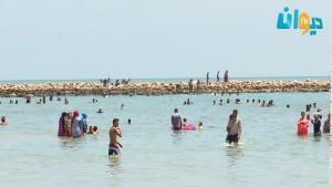 شاطئ الكازينو