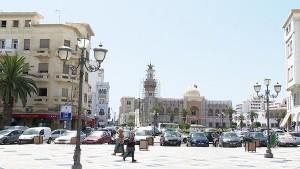 مواطنون في صفاقس: تونس وين ماشية؟