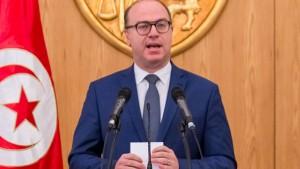 رئيس الحكومة  يعلن خلال الأيام القليلة القادمة عن تحوير في تركيبة الحكومة
