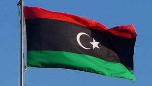 دعا مجلس النواب الليبي شرق البلاد الجيش المصري إلى التدخل في مواجهة تركيا وفق بيان صادر عن البرلمان اليوم الثلاثاء.