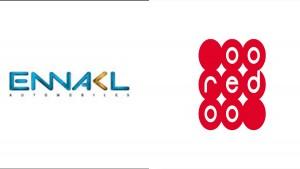 Confiance renouvelée entre Ennakl Automobiles et Ooredoo