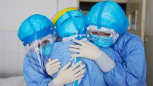 المنستير:تسجيل  6 حالات شفاء جديدة بمركز كورونا