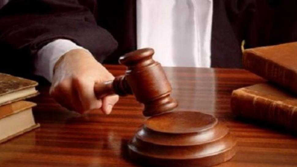 إصدار بطاقة ايداع بالسجن في حق طبيب نساء وتوليد بالمستشفى الجهوي بسيدي بوزيد