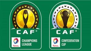 الكاف يحدد آخر أجل لتسجيل اللاعبين و الأندية المشاركة في المسابقات الإفريقية