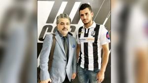 حكم جديد ضد النادي الصفاقسي من الفيفا